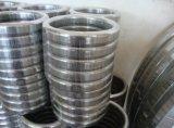 Gewundene Wunddichtung für Ventilteller-Pumpen-hydraulische Dichtung