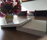 Placa de espuma de PVC de superfície rígida para armário de cozinha