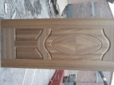 Piel de la puerta del mercado de Iraq/piel de la puerta de la teca