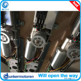 Механизм управления дверями Es90 Es200e международного качества автоматический