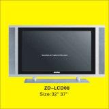 22INCH-42INCH LCD GELEIDE TV (ZD-LCD 008)