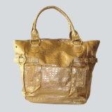 Dame Handbag (GPG-HB0945)
