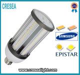 5 años de la garantía LED 100W E39 E40 LED de luces bajas del maíz