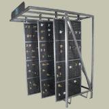 Chariot à outils (TEG300)
