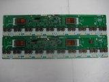 لوحة عاكس LCD لشاشة LCD مقاس 42 بوصة من LG/Philips