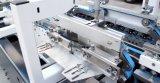 4/6 puntos Caja de papel de cola de pegar la máquina (GK-800GS)