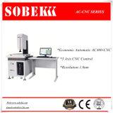 Sobekk AC300-CNC La machine de mesure vidéo automatique économique