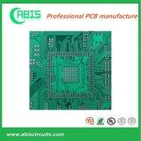 Goedkope LEIDENE PCB van de Verlichting