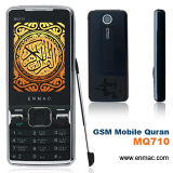 Мобильной связи GSM Enmac Коран - MQ710