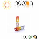 Kleiner alkalischer Typ alkalische Batterie der Tasten-Zellen-23A 12V ultra