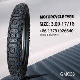 기관자전차 타이어와 관 (butyl&natural 고무관) 300-17 300-18