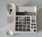 Moules en plastique haute précision et produits moulés Téléphone, ensemble téléphonique