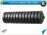D89*950mm Impacto de retorno do Rolete da Engrenagem Intermediária