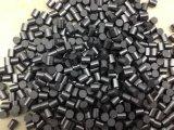 Haute qualité (graphite isostatique YSIG Indusrty-xxx) pour l'utilisation---La taille des particules 0.007m