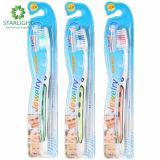 Brosse à dents spéciale vendue à chaud (821)
