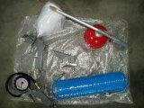 Air Tool Kits (WF-5000C2)