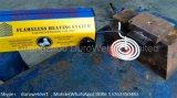 Миниый подогреватель индукции для топления болта ржавчины