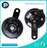 Accessoires pour voiture Affichage Rack Jindong Horn 12V sans fil Auto Horn