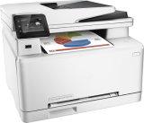 1개의 인쇄 기계 복사기 스캐너 팩스에서 Laserjet 도매 직업적인 M277dw 무선 색깔 전부