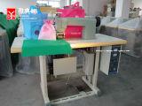 Sacos não tecidos Corte e máquina de vedação (YDN-15/50/60)