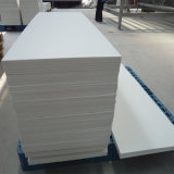 Forno Insulation Ceramic Fiber Board (1260C-1430C-1700C-1800C-1900C)