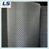 Pre-Unire & rete metallica resistente