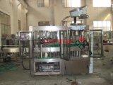 유리병 충전물 기계 (FCGF/FGF)