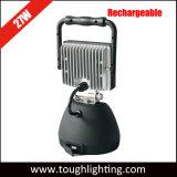 Indicatori luminosi magnetici ricaricabili portatili del lavoro di alto potere 27W LED