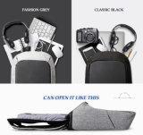 Sac neuf Yf-Pb0102 de sac à dos de sacoche pour ordinateur portable de sac d'école de la mode 2017