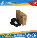 Nuevo modelo Kx-Fa caliente410A/A7/E/X de cartuchos de tóner para su uso en Kx-MB 1500/ 1528/1537