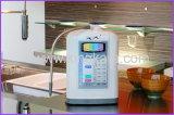 Het alkalische Leven Ionizer van het Water (Ka-129)