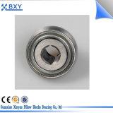 Alta qualidade Ucpp205, rolamento do aço Ucpf207 inoxidável/rolamento bloco de descanso