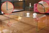 Clear/Tinted/Coated Float Tempered Furniture Knell (JINBO.)