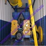 Professional Fabricant 1-20T/H Fresh Fruit de l'équipement d'huile de palme