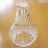 Durchbrennenglas für Tisch-Lampe I081