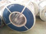 Bobina de aço inoxidável laminados a frio 410