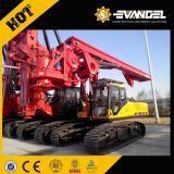 Sany machine de forage rotatif SR150 Équipement de forage pour la vente
