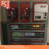 Hnc 통제 시스템 CNC 선반 선반 절단 센터