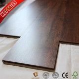 5.5mmに床を張る工場販売の最もよい印刷されたビニール