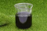 Orgánica líquida de alta tecnología ecológica fertilizantes orgánicos de algas