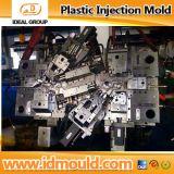 Moldmasterの熱いランナーのプラスチック型