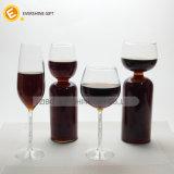 熱い販売のシャンペンのワイングラスのコップ
