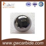 El carburo de tungsteno / cementado Dibujo Bola