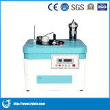 Calorimètre de Calorimètre-Calorimètre-Panne de panne de l'oxygène