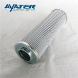 Ayater Zubehör-China-Hochdruckhydrauliköl-Filter V3.0823-06