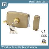 Cerradura de puerta mecánica del borde (3425-120)