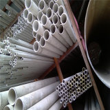 Tube sans soudure en acier inoxydable 316 Prix d'usine