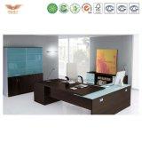 Конторской мебели версия Office Desk босс регистрации продажи с возможностью горячей замены