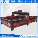 Preis der Fabrik-FM-1325 Hochgeschwindigkeits-CNC-Plasma-Ausschnitt-Maschine