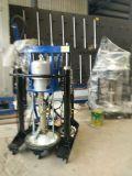 St03 de Silicone para extrusão de vidro duplo